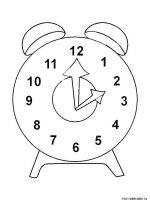 Watch-and-Clock-coloring-pages-27