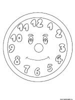 Watch-and-Clock-coloring-pages-28