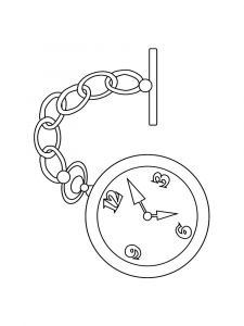 Watch-and-Clock-coloring-pages-3