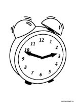 Watch-and-Clock-coloring-pages-30