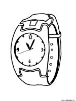 Watch-and-Clock-coloring-pages-31
