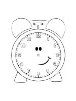 Watch-and-Clock-coloring-pages-4