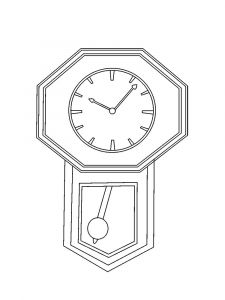 Watch-and-Clock-coloring-pages-5