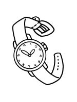 Watch-and-Clock-coloring-pages-7