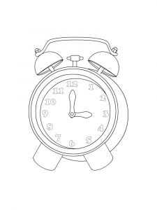 Watch-and-Clock-coloring-pages-8