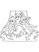 Water-park-coloring-pages-12