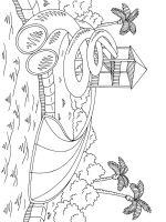 Water-park-coloring-pages-2