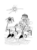 Water-park-coloring-pages-6