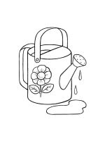 Watering-Can-coloring-pages-13