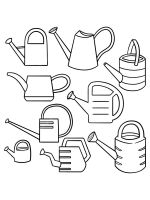 Watering-Can-coloring-pages-4