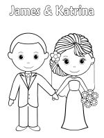Wedding-coloring-pages-2