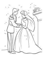 Wedding-coloring-pages-3