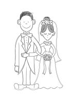 Wedding-coloring-pages-4