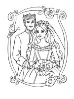 Wedding-coloring-pages-5
