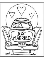 Wedding-coloring-pages-7