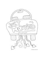 Wedding-coloring-pages-8