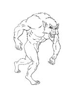Werewolf-coloringpages-11