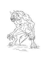 Werewolf-coloringpages-12