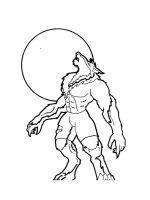 Werewolf-coloringpages-14