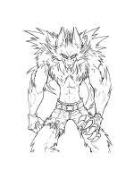 Werewolf-coloringpages-16