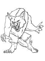 Werewolf-coloringpages-18