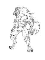 Werewolf-coloringpages-20