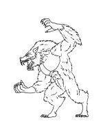 Werewolf-coloringpages-6