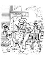 Wild-West-coloring-pages-1