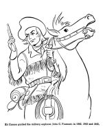 Wild-West-coloring-pages-12