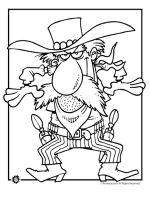 Wild-West-coloring-pages-13