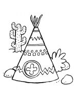 Wild-West-coloring-pages-16