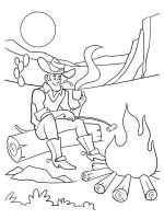 Wild-West-coloring-pages-17
