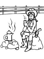 Wild-West-coloring-pages-18