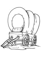 Wild-West-coloring-pages-19