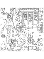 Wild-West-coloring-pages-2