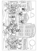 Wild-West-coloring-pages-3