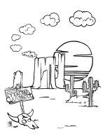 Wild-West-coloring-pages-4