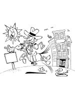Wild-West-coloring-pages-5