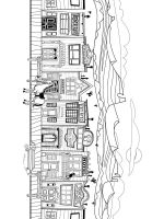 Wild-West-coloring-pages-7