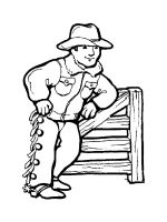 Wild-West-coloring-pages-8