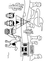 Wild-West-coloring-pages-9
