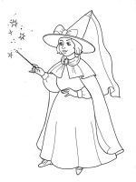 Wizard-coloring-pages-18
