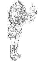 Wizard-coloring-pages-20