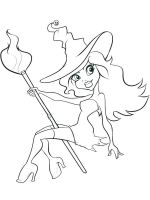 Wizard-coloring-pages-21