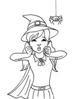 Wizard-coloring-pages-22