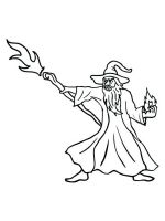 Wizard-coloring-pages-25