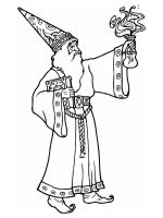 Wizard-coloring-pages-5