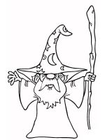 Wizard-coloring-pages-7