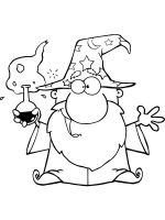 Wizard-coloring-pages-8