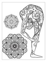 Yoga-coloringpages-1